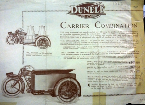 dunelt_carriers_1