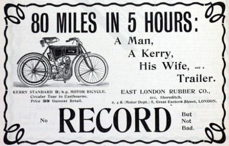 1903kerry_Standard