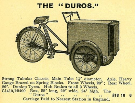 east_london_rubber_co_duros_1939